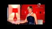 Джина Стоева - Неизлечимо влюбена