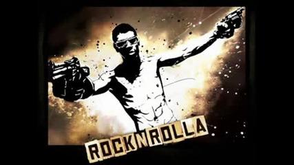 The Subways - Rock N Roll Queen ( Rocknrolla)
