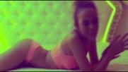Adnan Beats Ft. Suzanitta - Koronata E Moya (gsm Video)