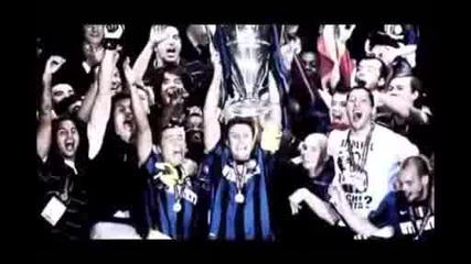 Футболът - Начин на живот !