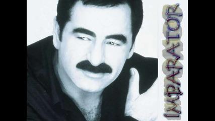 yeniii 2011 ibrahim Tatlises Yeni Album Tum Sarkilari Dinle
