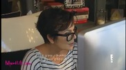 Hackers Allegedly Have Footage of Kris Jenner Naked