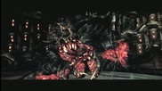 Resident evil 5- (част-18) Veteran, Dx10