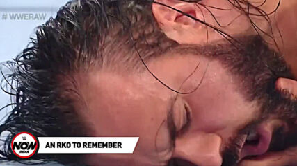 Roman Reigns sends a brutal message to Jey Uso: WWE Now India