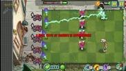 Растения срещу зомбита 2 - Epic Quest Electrical Boogaloo