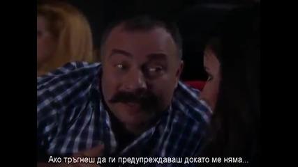Мъжът от Адана (adanalı) 60