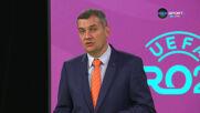Обзор на осмия ден UEFA EURO 2020 /втора част/
