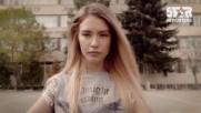 """Актьорите от """"Следвай ме"""" повдигат завесата за Сезон 2"""