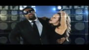 Хитово Гръцко_ Kalomira feat. Fatman Scoop - Please don t break my heart official video Превод