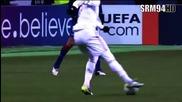 Cristiano Ronaldo Watch Me | 2012 Hd |