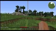 Minecraft Tricks епизод 12 Ендър перли.