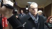 Отстраниха кмета Иван Тотев от длъжност