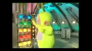 Teletubbies - In The Club