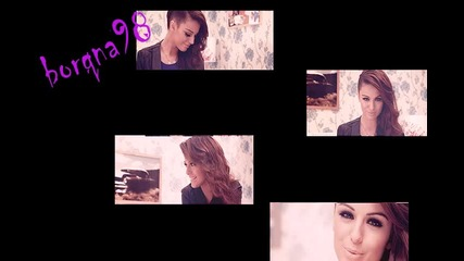 Cher Lloyd 33 - | If I Catch You (ai Se Eu Te Pego) |