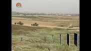 """""""Хизбула"""" се закани да нападне американски бази в Близкия изток"""