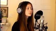 Titanium David Guetta ft Sia Cover By Jasmine Thompson Tantrumjas