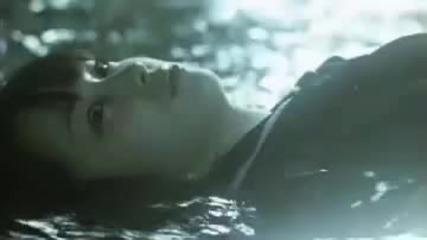 [goth] 2008 Movie Trailer2 - Kanata Hongo
