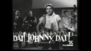 Adriano Celentano - Impazzivo Per Te (1962)