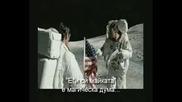 Rammstein - Amerika (english V. Превод)