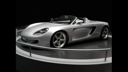 Супер Автомобили