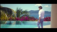 Bg Премиера 2013г Nikos Kourkoulis - Anatropi (official Video)
