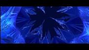 Demi Lovato - Let It Go (from Frozen) /превод/