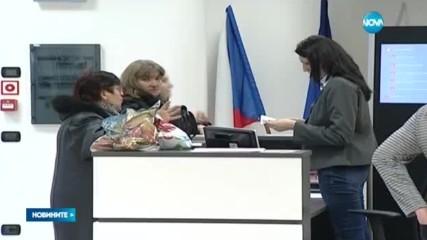 ТЪРСИ СЕ КУПУВАЧ: ЧЕЗ продава целия си бизнес в България