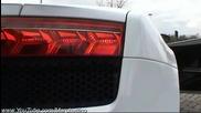 Lamborghini Lp570 - 4 Sound