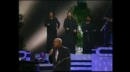 Jerry Butler - Never Gonna Give You Up