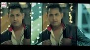* Индийска * Roula Pai Giya - Carry On Jatta - Gippy Grewal and Mahie Gill