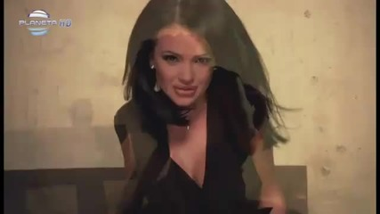 Мария - Ти позна ли ме (remix)