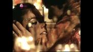 Индия - любовна история 131 еп. (caminho das Indias - bg audio)