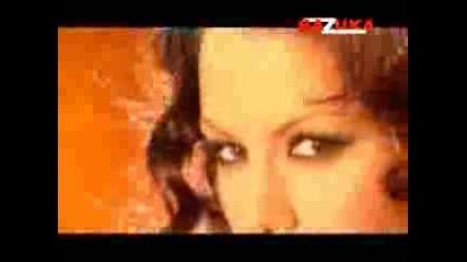 Dvj Bazuka - Don`t Stop