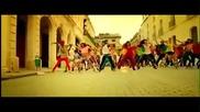 Enrique Iglesias Ft Gente de Zona - Bailando 2014
