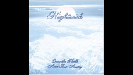 Nightwish - Over the Hills and Far Away (full Version)