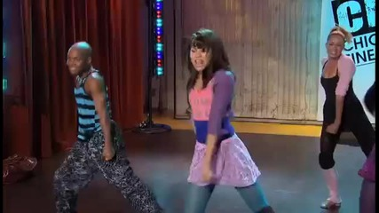Изумително!! S I P `s Choreography To Zendaya Coleman`s New Song!
