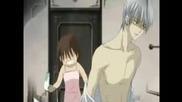 Zero and Yuuki - Decode