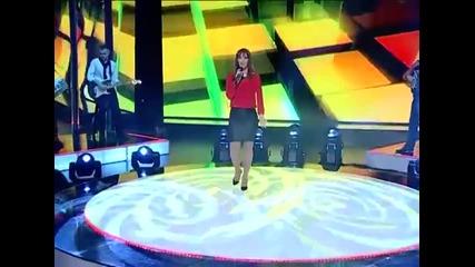 Boba Karanovic Pojavi se dragi BN Music 2014