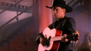 Clay Walker - Where Do I Fit In The Picture (Оfficial video)