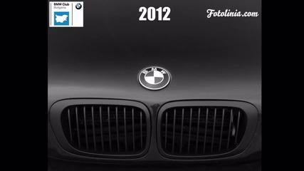 Fotoliniacom_bmw_calendar2012