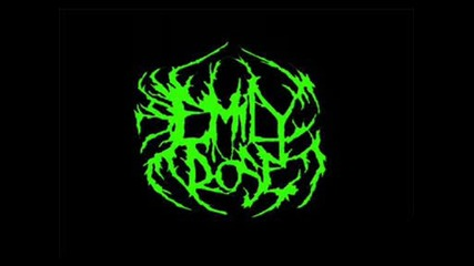 Emilyrose - Cries Of Abhorrence