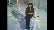 Катя Филипова - Незабрава