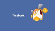 Най-досадните неща които потребителите правят във Facebook