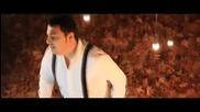 Manele Top Hits - Cele mai noi manele vol 5 (colaj Video 2014)