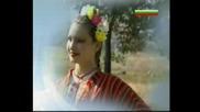 Даниела Величкова - Петруно пиле шарено