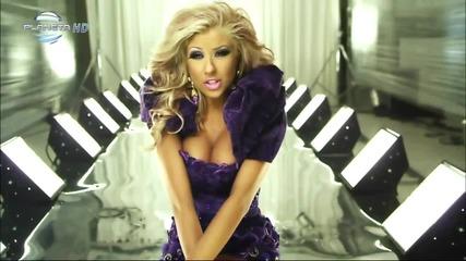 Андреа & Илиян - Не ги прави тия работи Official Video 2011