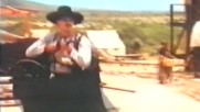 Tombstone 1993 bg audio Vhsrip