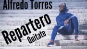 Алфредо Торрес - Репартеро
