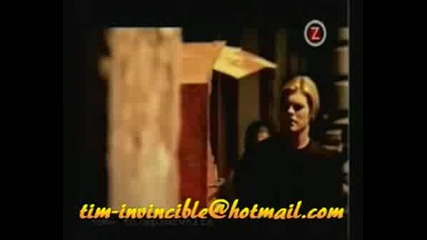 WESTLIFE - MISS YOU WHEN IM DREMING