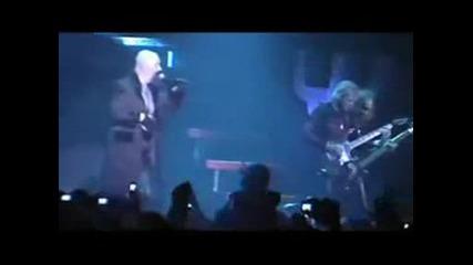 Judas Priest - Angel (live).avi